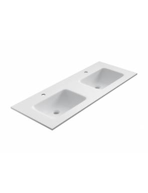 Lavabo Solid Surface 1200...