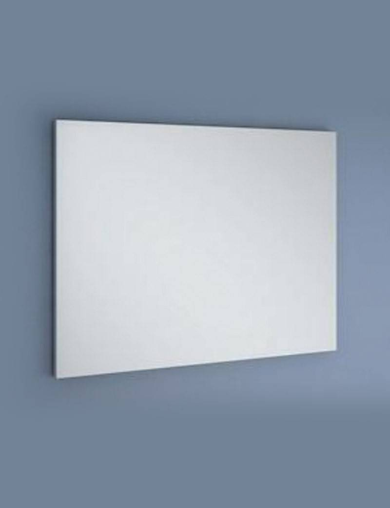 Espejo Baño 60 x 70 Liso (+47,19€)
