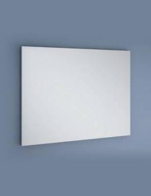 Espejo Baño 40 x 70 Liso