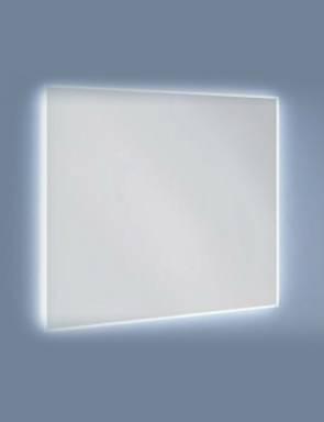 Espejo 120 x 80 LED NORMA