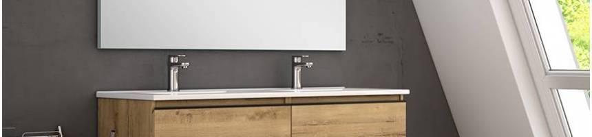 80 cm, Muebles de baño de 80 centímetros, Ofertas, Outlet, Baratos