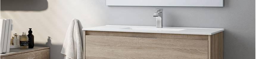 100 cm, Muebles de baño de 100 centímetros, Ofertas, Outlet, Baratos