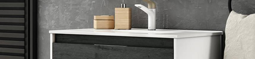 60 cm, Muebles de baño de 60 cm, Ofertas, Outlet, Baratos