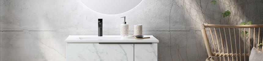 70 cm, Muebles de baño 70 centímetros, Con Patas, Suspendidos, Baratos