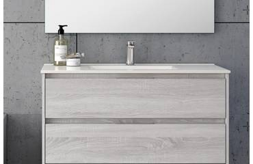 Rebajas muebles de baño